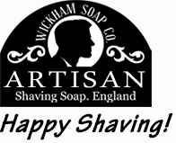 Wickham Soap Co.